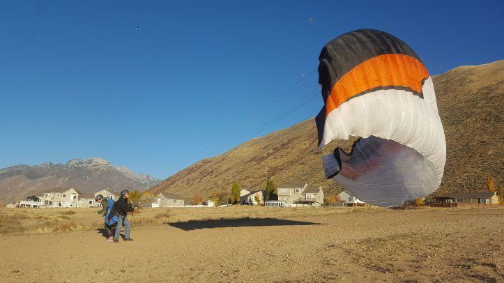 paraglide4