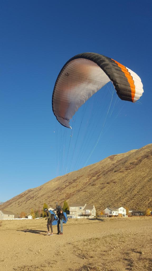 paraglide5