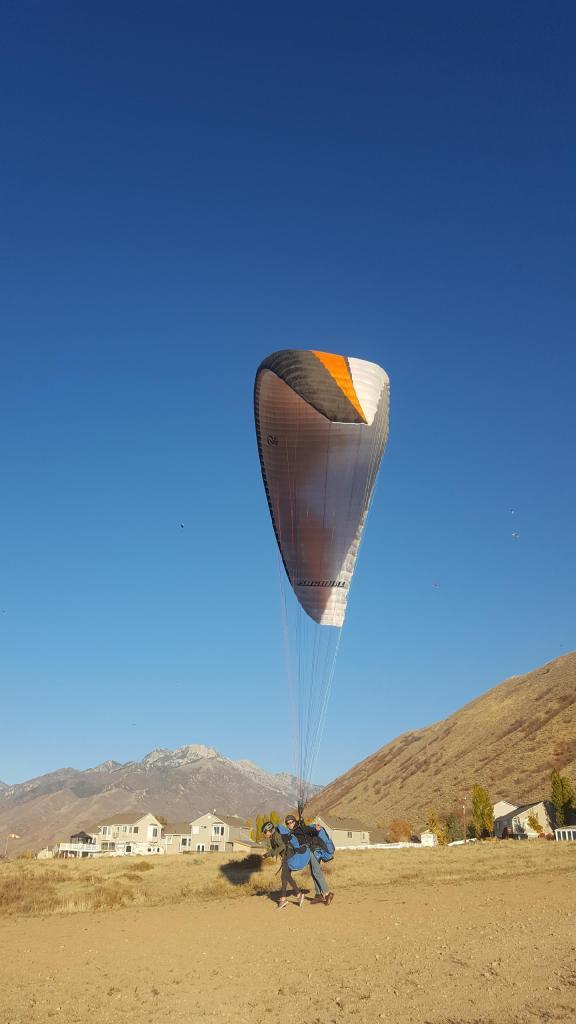 paraglide6