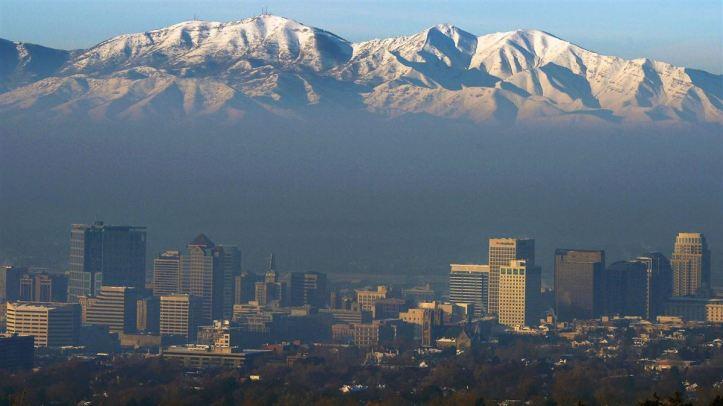 Air-Quality-Utah-2