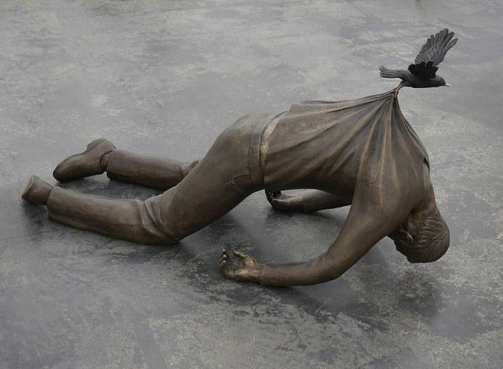 bronze-sculptures-fredrik-raddum-1